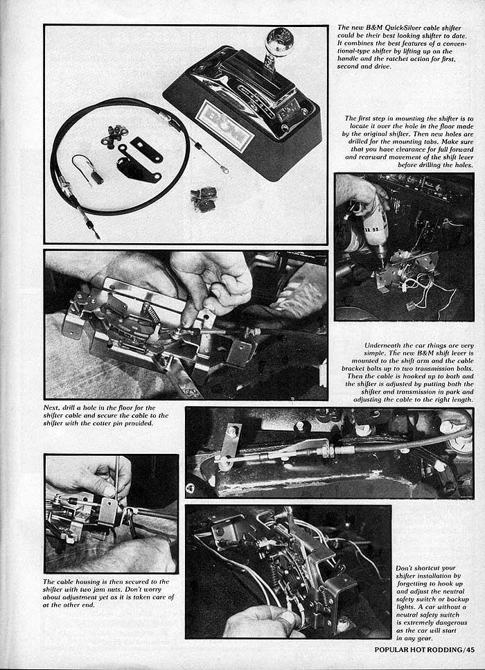 Scca Sports Car Magazine Classifieds