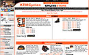 KTMCycles - KTM Parts and Accessories - Catalog Online